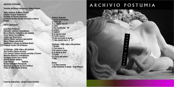 archivio_postumia