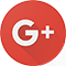 google-plus-logo copia
